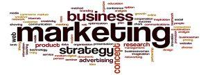 el-marketing-y-la-comunicacion-digital