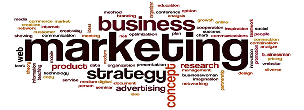 Marketing y comunicaci�n digital